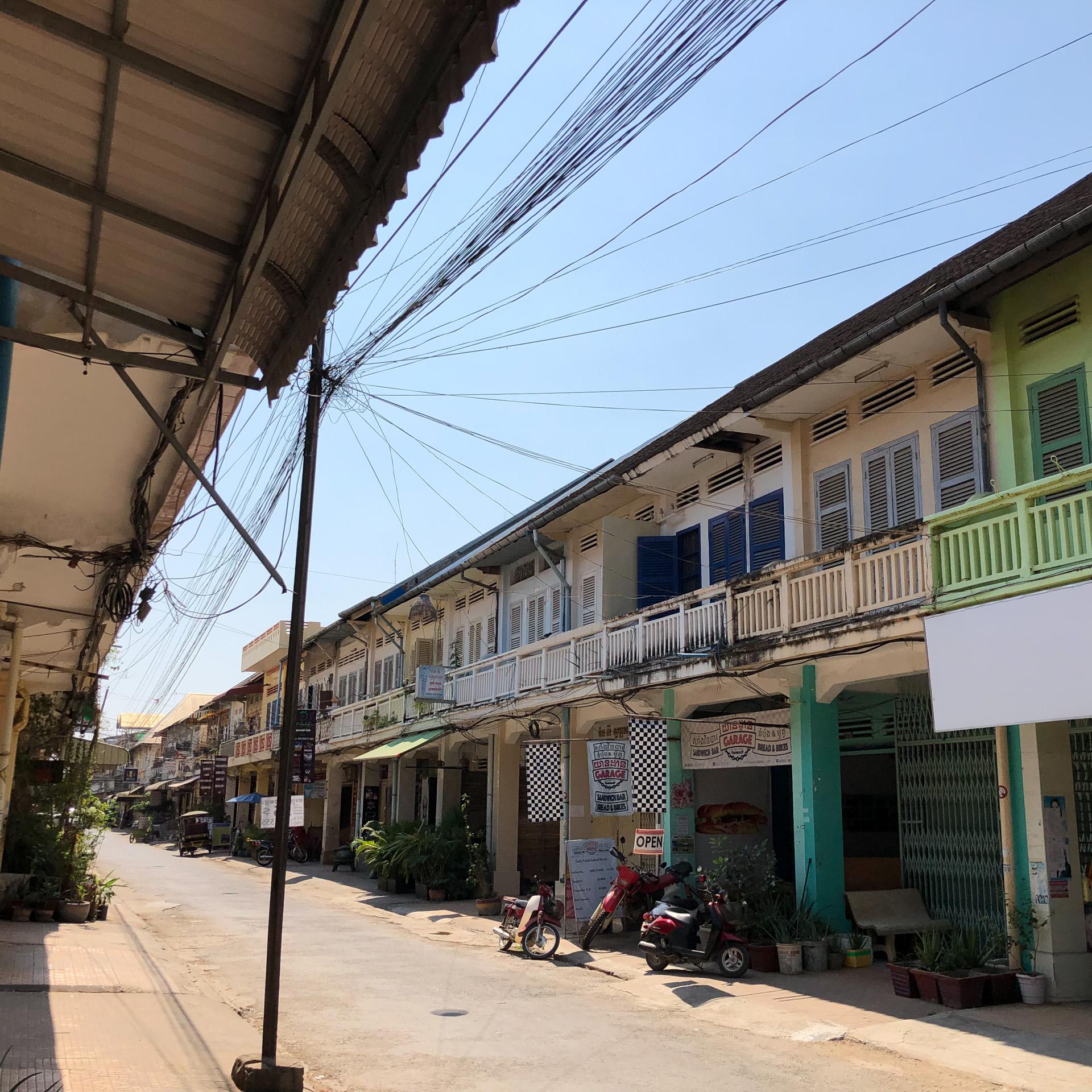 Cambodia-5832