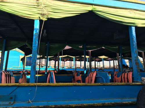 Cambodia-Battambang-01IMG_1904