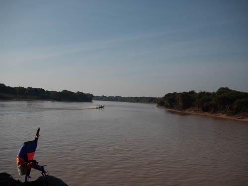 Cambodia-Battambang-03P1000741