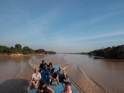 Cambodia-Battambang-04P1000744