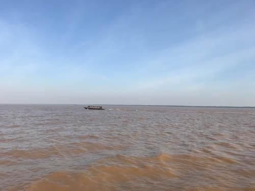 Cambodia-Battambang-05IMG_1905