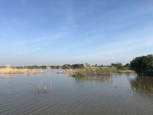 Cambodia-Battambang-06IMG_1907