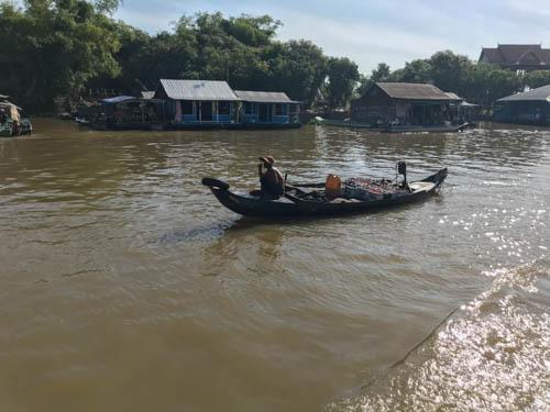 Cambodia-Battambang-10IMG_1930