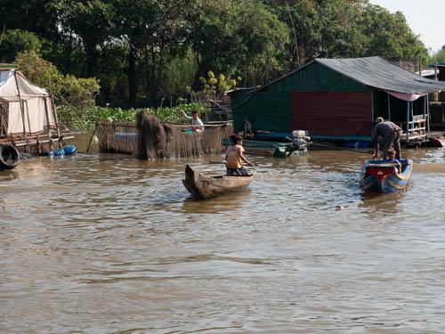 Cambodia-Battambang-11P1000762