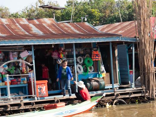 Cambodia-Battambang-12P1000763