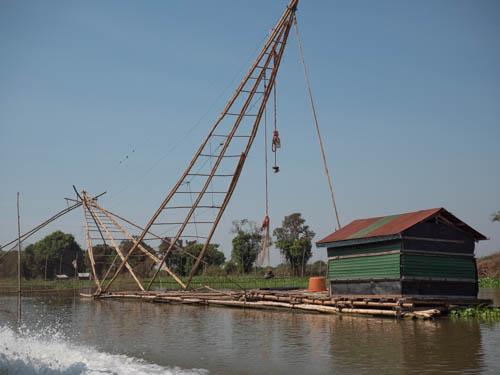 Cambodia-Battambang-17P1000784