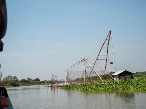 Cambodia-Battambang-20P1000790