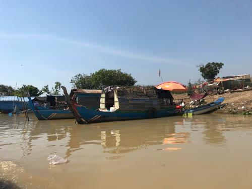Cambodia-Battambang-21IMG_1956