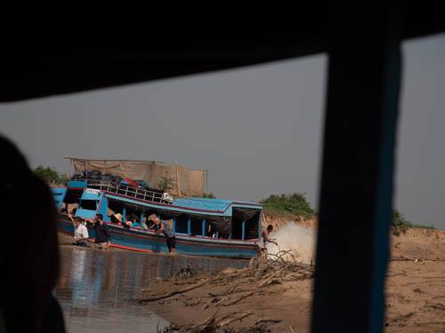 Cambodia-Battambang-24P1000809