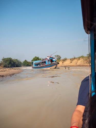Cambodia-Battambang-26P1000810