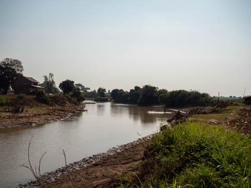 Cambodia-Battambang-28P1000819