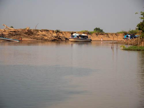 Cambodia-Battambang-29P1000824