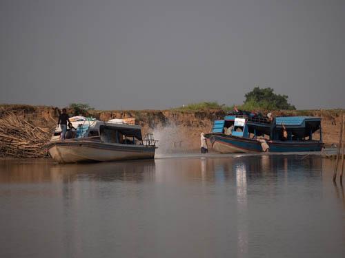 Cambodia-Battambang-30P1000827