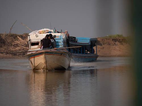 Cambodia-Battambang-31P1000830