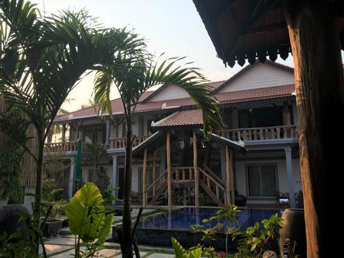 Cambodia-Battambang-34IMG_2005