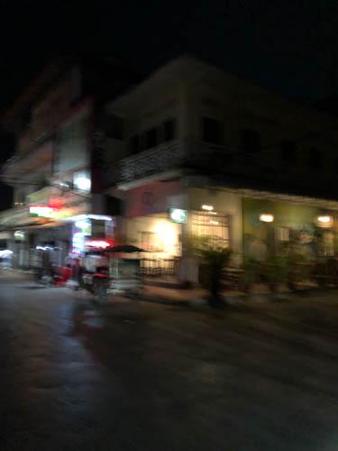 Cambodia-Battambang-41IMG_5852