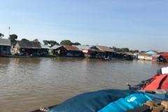 Cambodia-Battambang-07IMG_1913