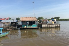 Cambodia-Battambang-08IMG_1914