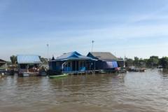 Cambodia-Battambang-09IMG_1918