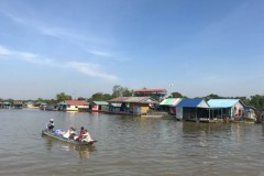 Cambodia-Battambang-14IMG_1937