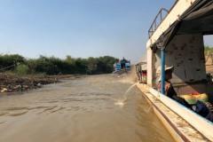 Cambodia-Battambang-22IMG_5802