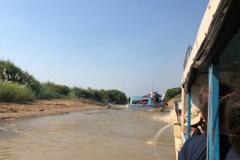 Cambodia-Battambang-23IMG_5804