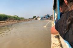 Cambodia-Battambang-25IMG_5806