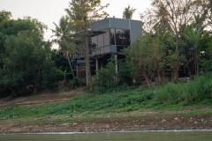 Cambodia-Battambang-32P1000842