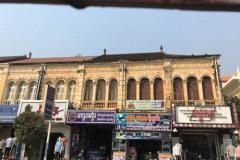 Cambodia-Battambang-36IMG_2019