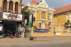 Cambodia-Battambang-37IMG_2020