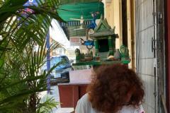 Cambodia-Battambang-38IMG_5831