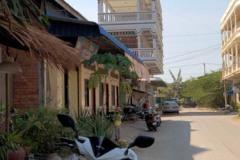 Cambodia-Battambang-39IMG_5836