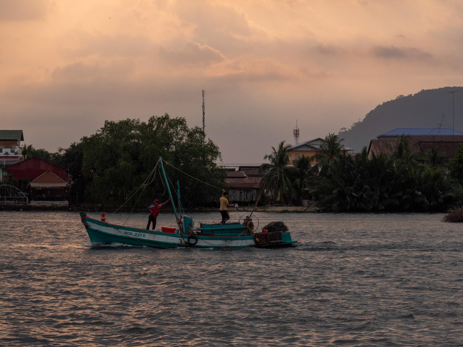 Cambodia-1000852