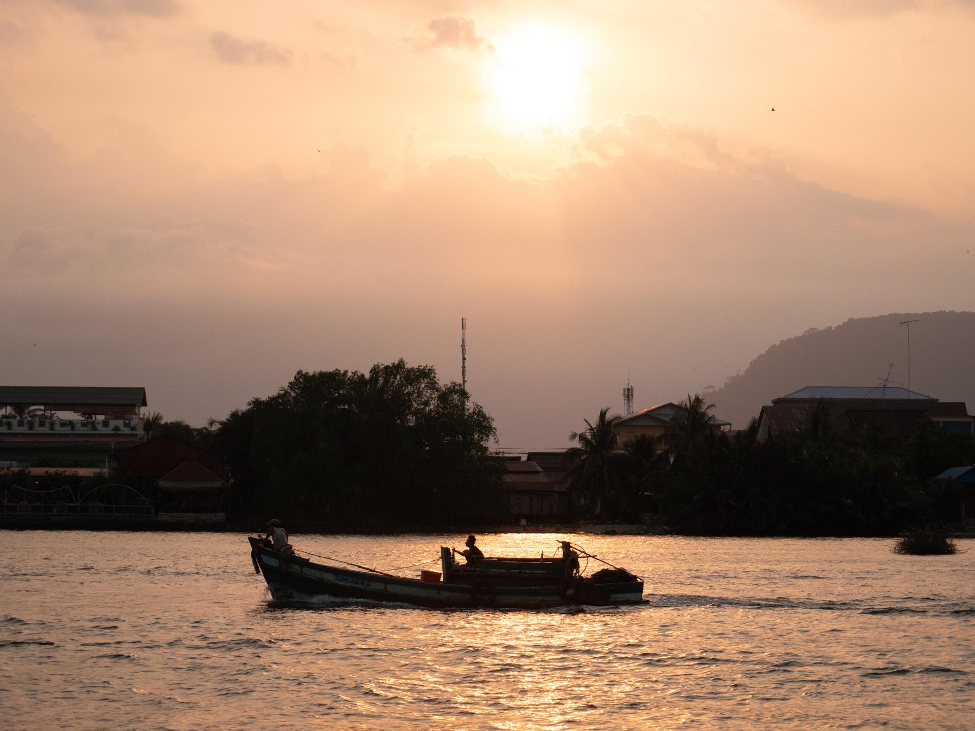Cambodia-1010865