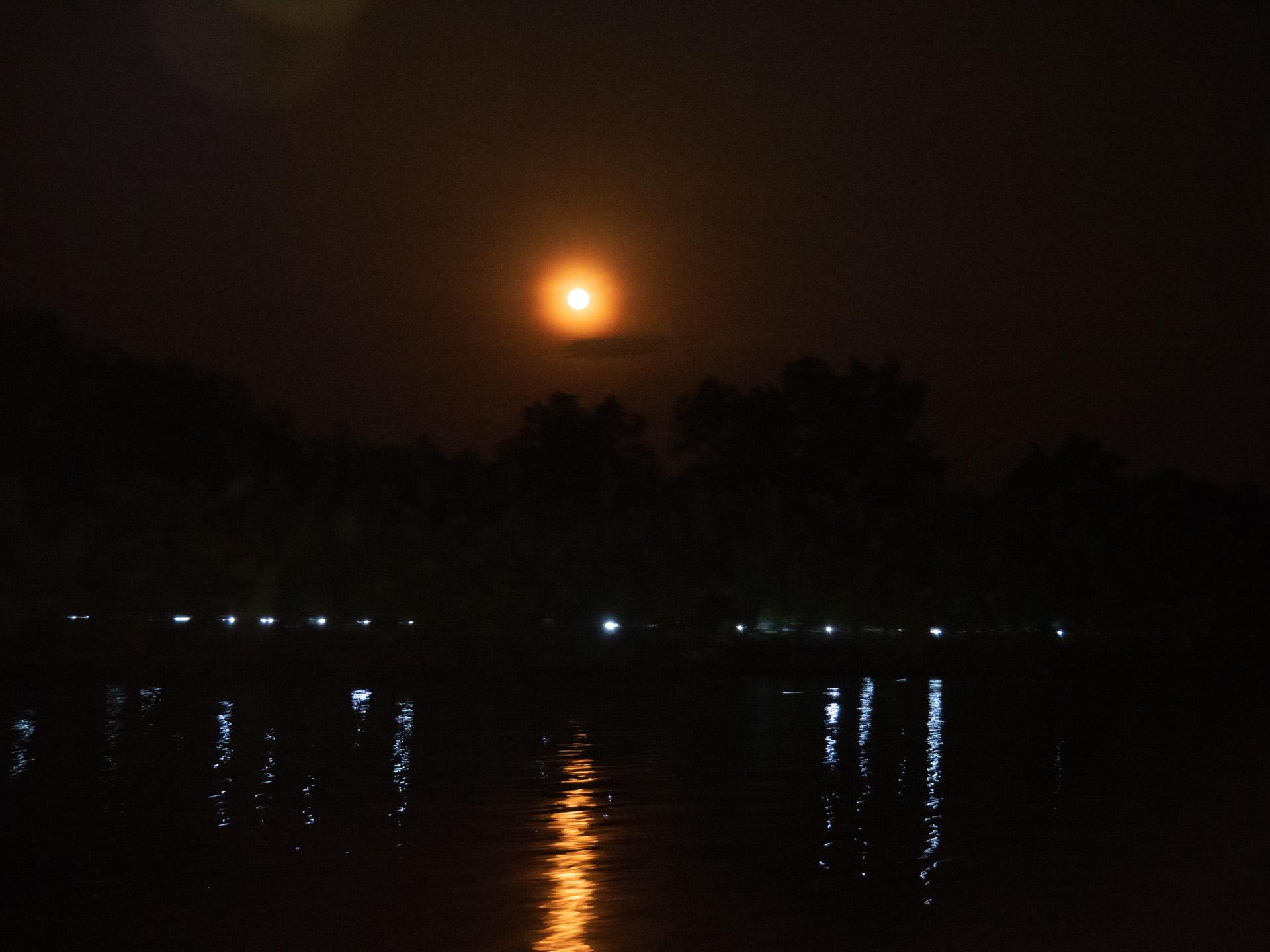 Cambodia-1010910