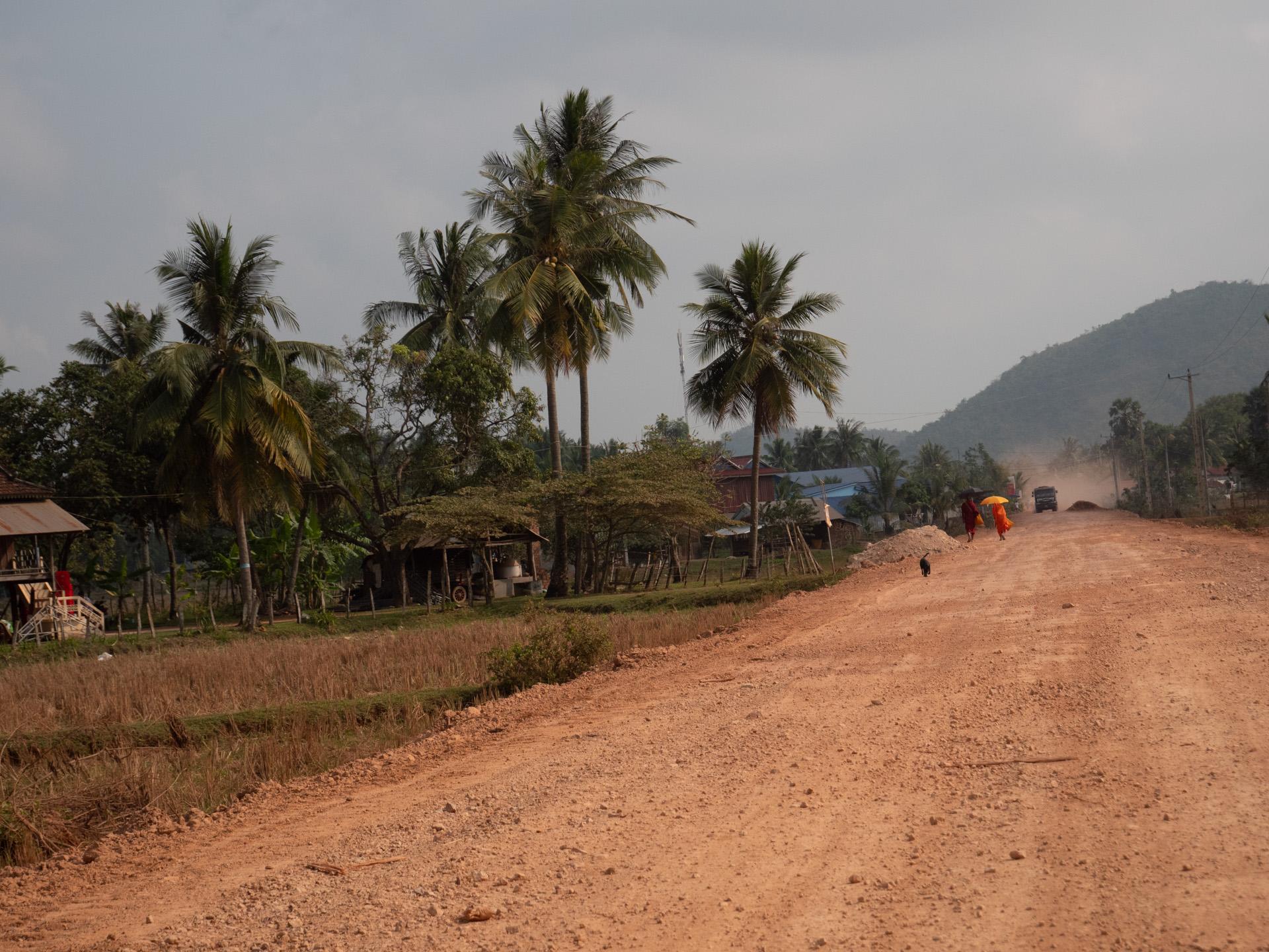 Cambodia-1010928