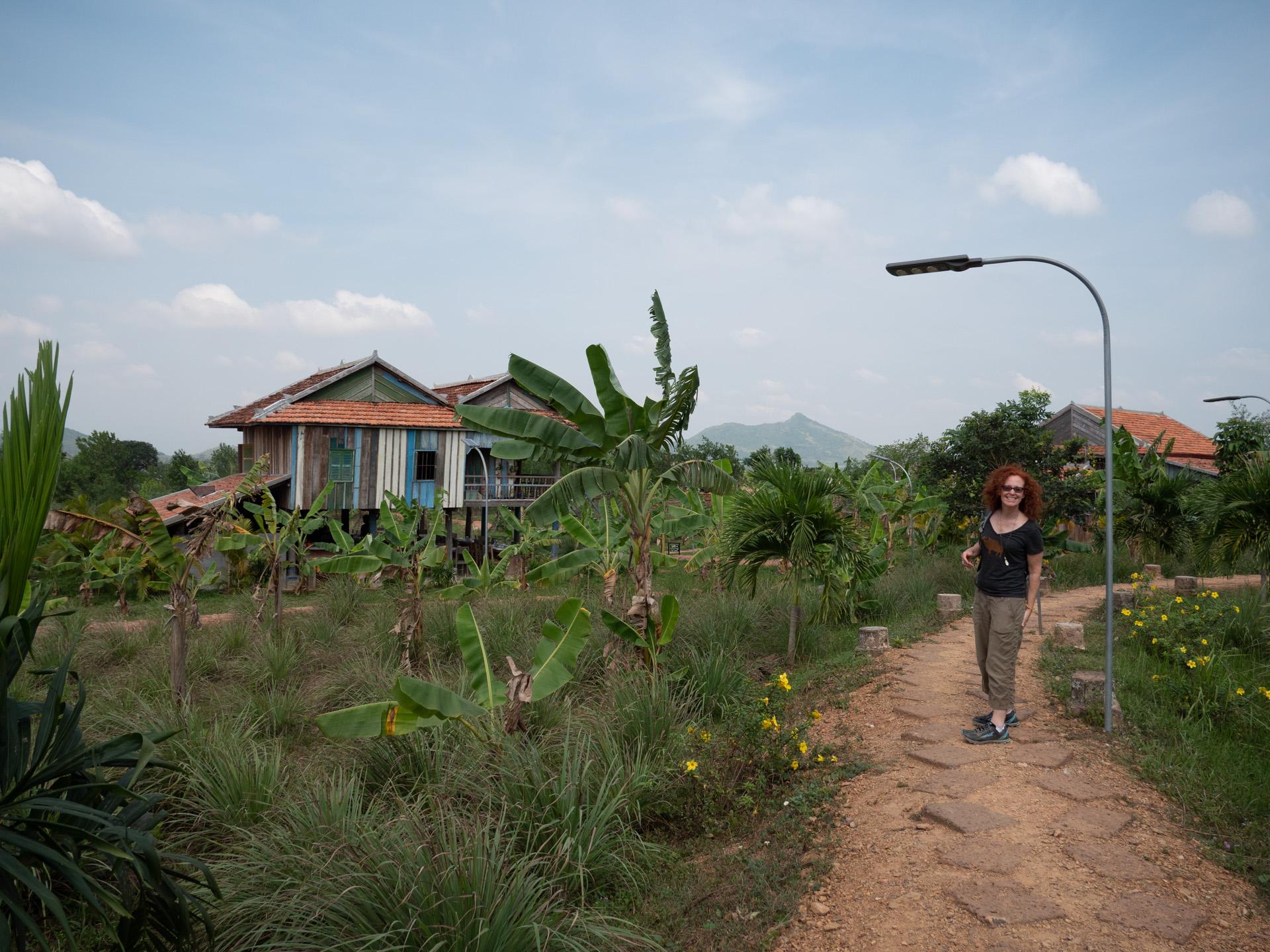 Cambodia-1010967