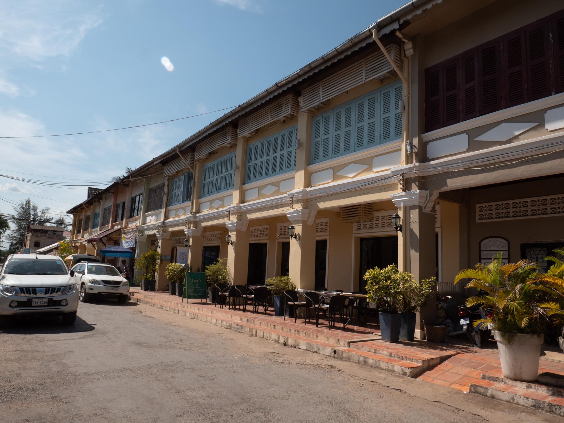 Cambodia-1010991