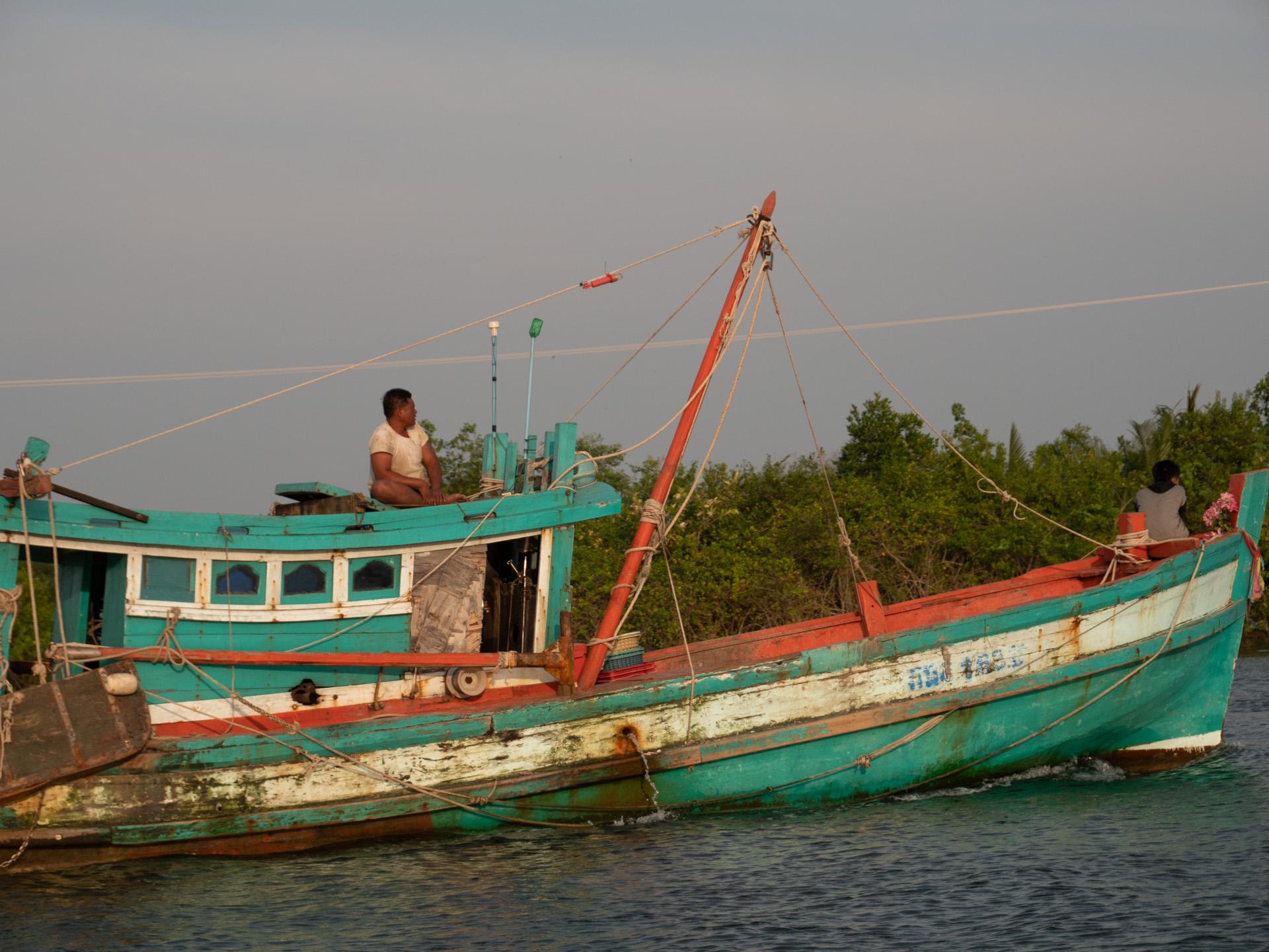 Cambodia-1011111