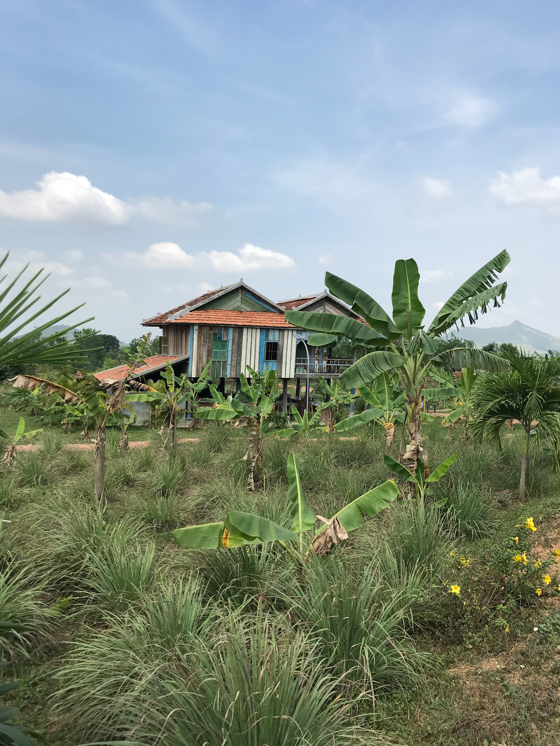 Cambodia-2073