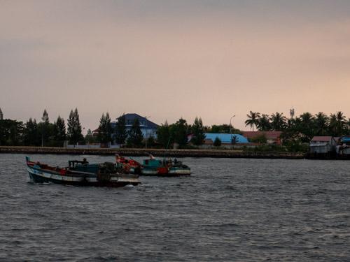 Cambodia-Kampot-05P1000850