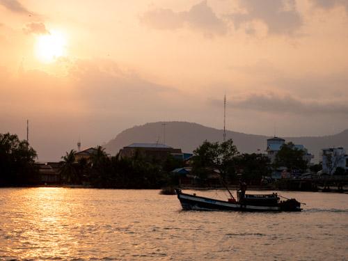 Cambodia-Kampot-08P1010864