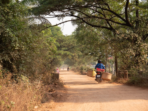 Cambodia-Kampot-18P1010918
