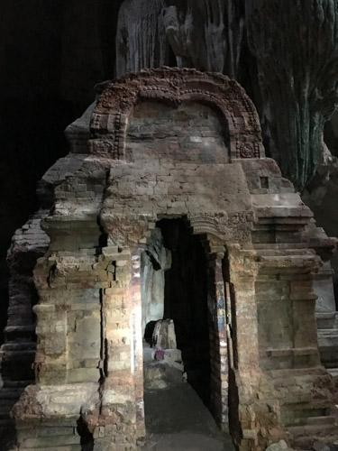 Cambodia-Kampot-22IMG_2067