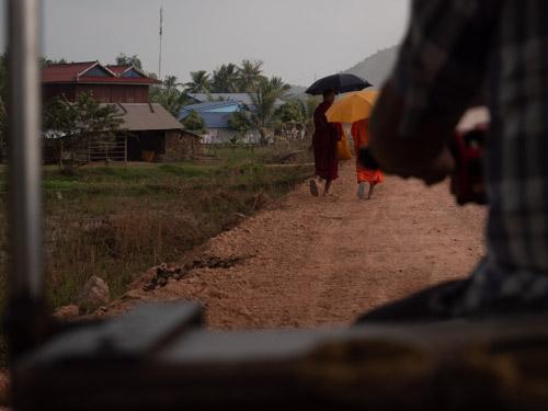 Cambodia-Kampot-23P1010930