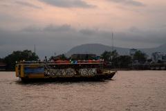 Cambodia-1010887