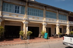 Cambodia-1010990