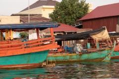 Cambodia-1011124