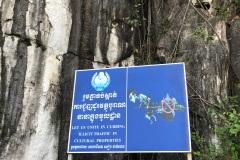 Cambodia-2055