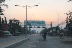 Cambodia-Kampot-01IMG_5857